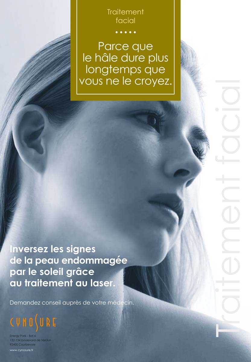 poster-traitement-facial-cynosure-437x630